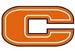 logo_calberice2