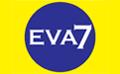 Eva7 – Fabricação e dublagem do E.V.A.